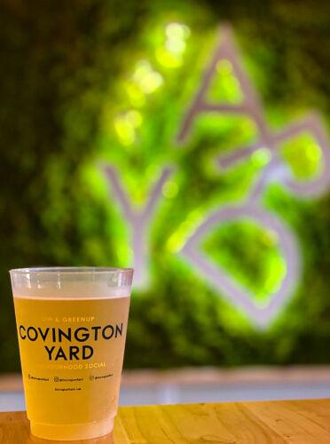 Covington Yard Products-2