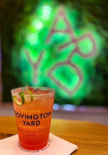 Covington Yard Products-3