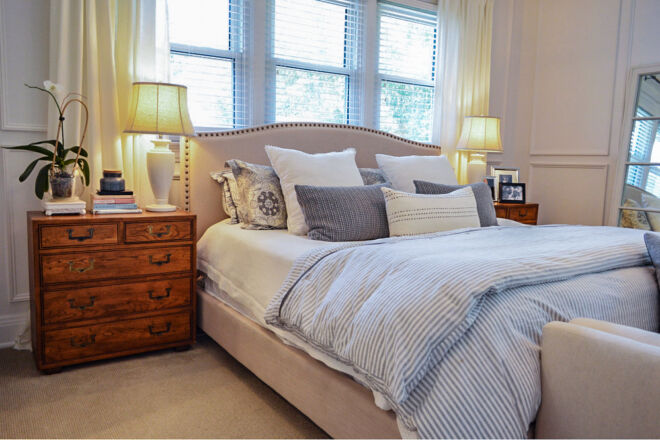 Interior Design and Staging-14