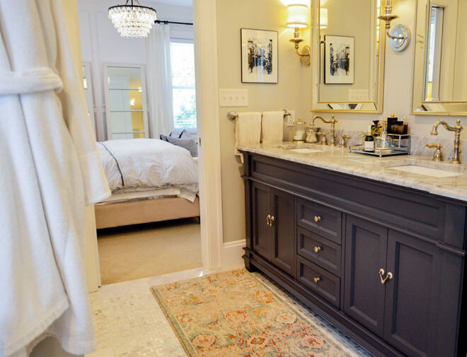 Interior Design and Staging-15