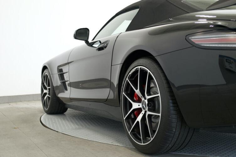 Mercedes_SLS_AMG_20210625_12