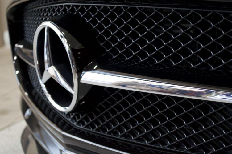 Mercedes_SLS_AMG_20210625_162