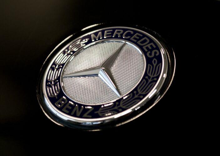 Mercedes_SLS_AMG_20210625_166