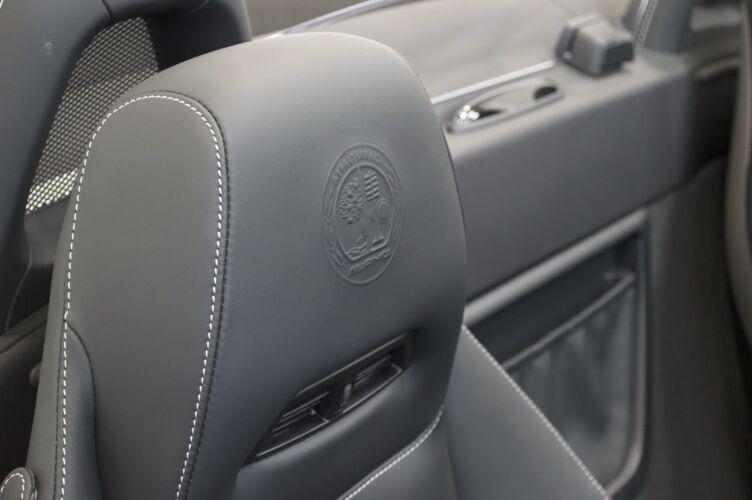 Mercedes_SLS_AMG_20210625_199