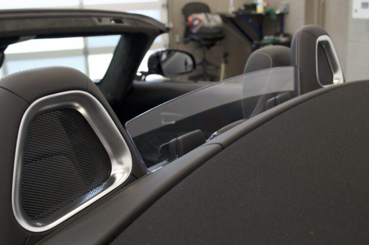 Mercedes_SLS_AMG_20210625_214