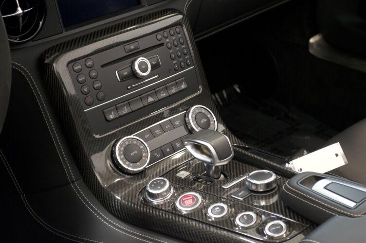Mercedes_SLS_AMG_20210625_218