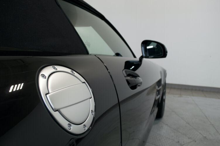 Mercedes_SLS_AMG_20210625_24