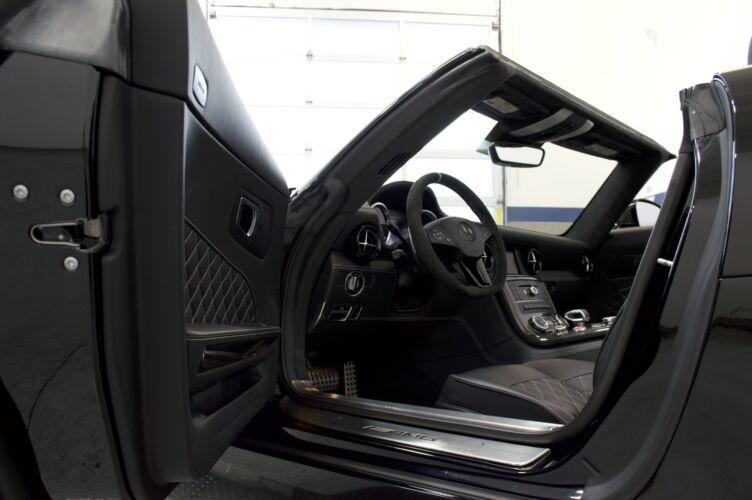 Mercedes_SLS_AMG_20210625_253