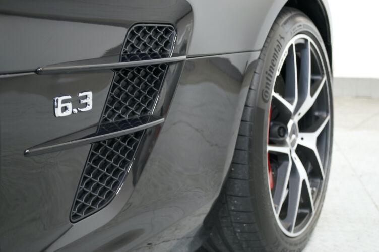 Mercedes_SLS_AMG_20210625_26