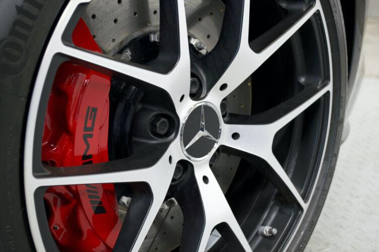 Mercedes_SLS_AMG_20210625_28