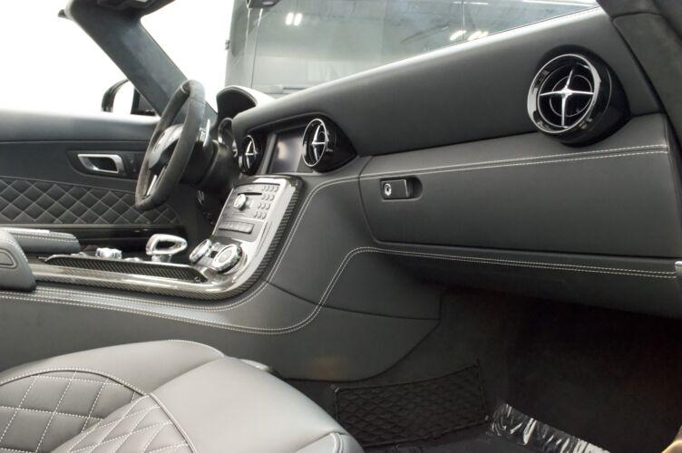 Mercedes_SLS_AMG_20210625_289