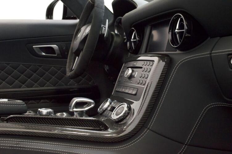 Mercedes_SLS_AMG_20210625_293