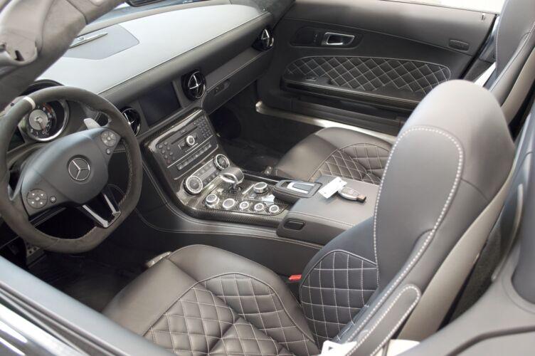 Mercedes_SLS_AMG_20210625_342
