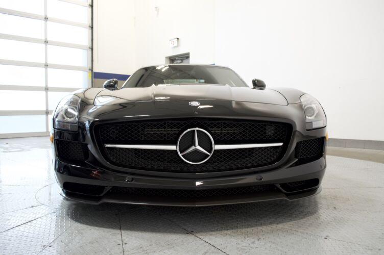 Mercedes_SLS_AMG_20210625_60