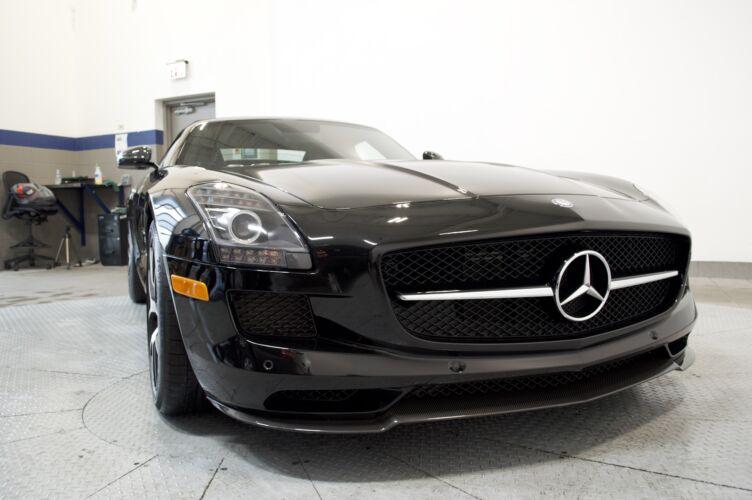 Mercedes_SLS_AMG_20210625_65