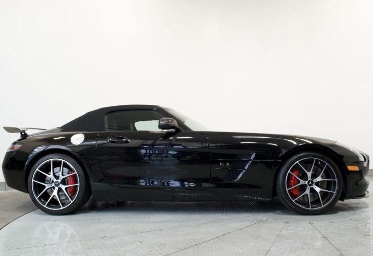 Mercedes_SLS_AMG_20210625_87